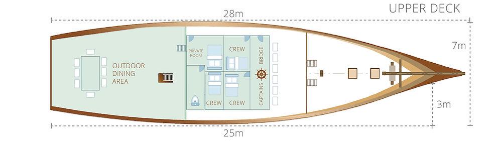 deck-plan-02.jpg