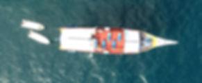 Kurabesi Exterior-04.jpg