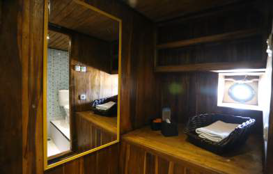 Kurabesi Cabins-11.png
