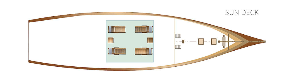 deck-plan-01.jpg