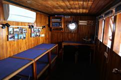 Kurabesi Facilities-11.jpg
