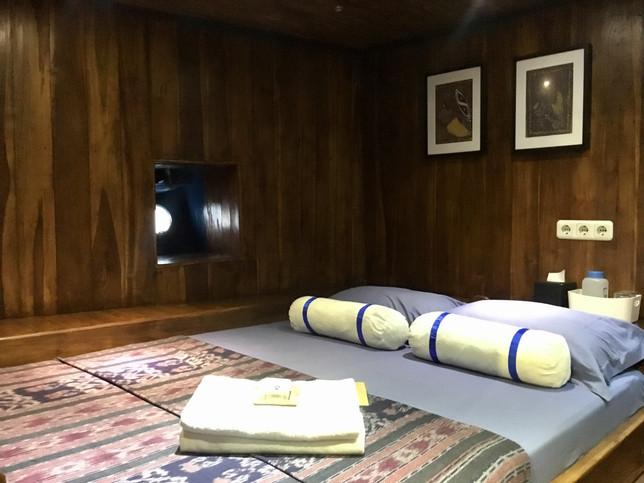 Kurabesi Cabins-07.jpg