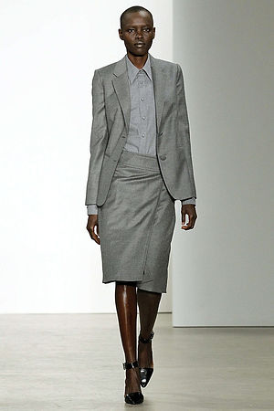 Helmut_Lang_Semana_da_Moda_de_NY_Reprodu