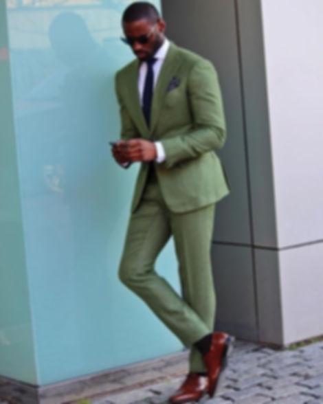 terno colorido.jpg