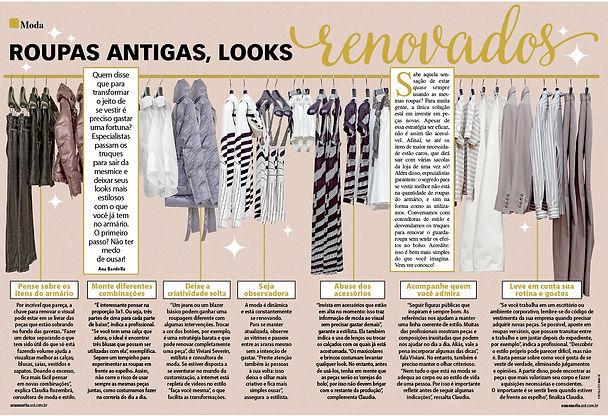 Revista_Anamaria_ed._março_editado.jpg