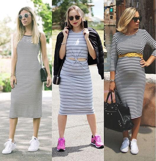 vestido_midi_com_tênis.jpg