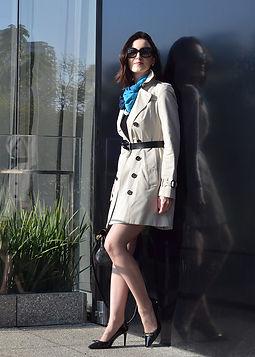 casaco-com-cinto.jpg