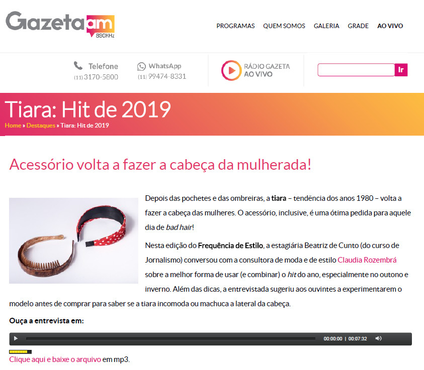 Radio Gazeta AM.jpg