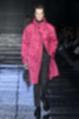 Boss_Semana_da_Moda_de_NY_Reprodução_Pin