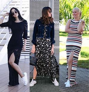 vestido_longo_com_tênis.jpg