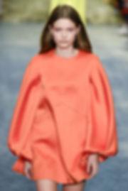 Carolina_Herrera_Semana_de_Moda_de_NY_Re