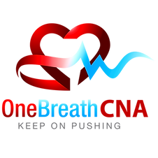 new onebreath cna.png