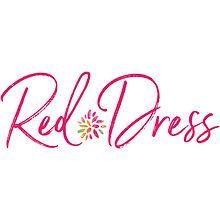 RDB logo-2018-1200x1200.jpg