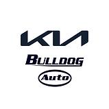 Kia Bulldog Auto Logo.png