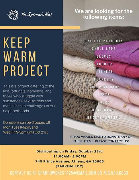 Keep Warm Project.jpg