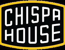 ChispaHouse_Yellow Sticker (2).png