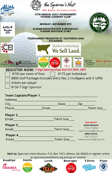 2021 Golf Tournament (19).png