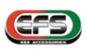 efs accessories logo 3 centred1.jpg