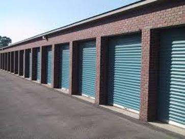 storage unit.png
