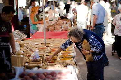 market-601238_1920.jpg