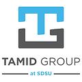 TAMID_SDSU.png