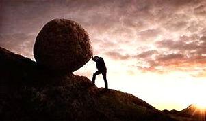 Sisyphus_edited_edited.jpg