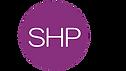 SHP logo FINAL.png