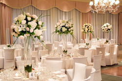 Captivating-Wedding-Table-Dressing-Ideas-19-For-Wedding-Tables-And-Chairs-with-Wedding-Table-Dressin