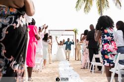 Antigua-Wedding-Ceremony-124