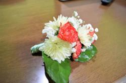 Fresh Flowers Antigua