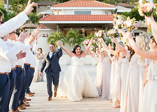 weddings in antigua