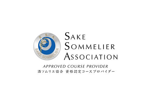 SSA Approved Course Provide.jpg