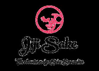 Logo JPEG (1)_edited.png