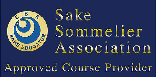 SSA Approved Course Provider Logo (Blue).jpg