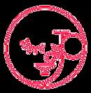 Logo JPEG (1)_edited_edited.png