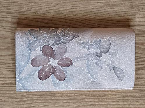 Pochette flower