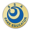 SSA Educator Logo_edited.png