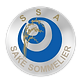 SSA Logo Transparent Background.png