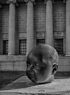 Museum of Fine Arts, Boston