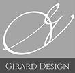 girardesign_newlogo_20180625.png