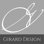 girardesign.com