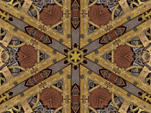 22_DSC_0616_ClockGears_01_1000.jpg