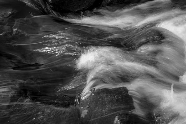 Silken Flow