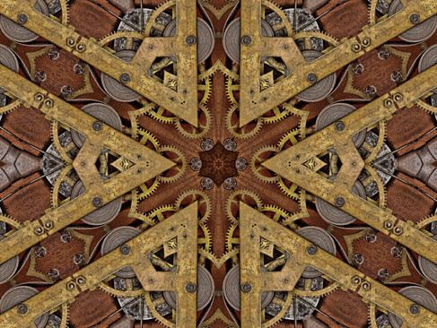 22_DSC_0616_ClockGears_07_1000.jpg