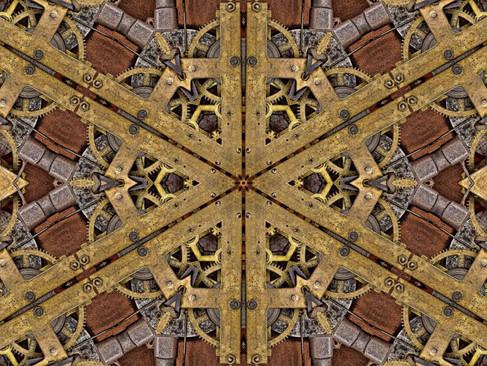 22_DSC_0616_ClockGears_11_1000.jpg