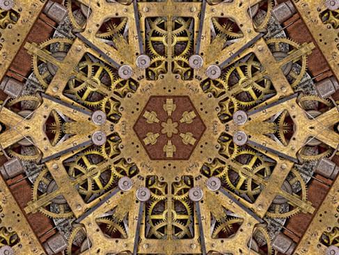 22_DSC_0616_ClockGears_09_1000.jpg