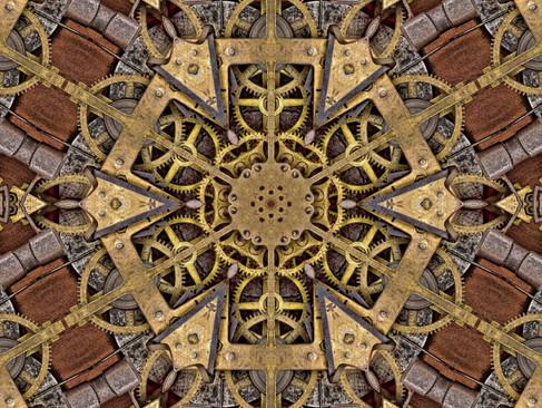 22_DSC_0616_ClockGears_08_1000.jpg