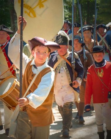 Flagbearer