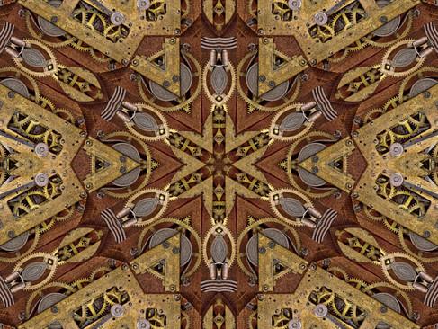 22_DSC_0616_ClockGears_13_1000.jpg
