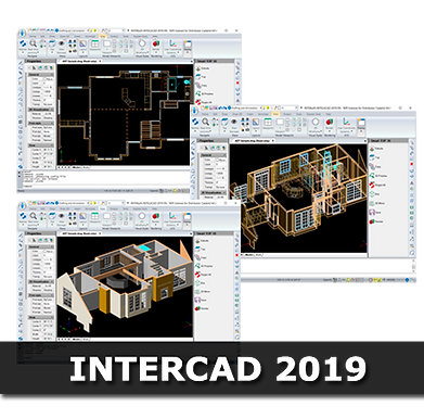 INTERCAD.png